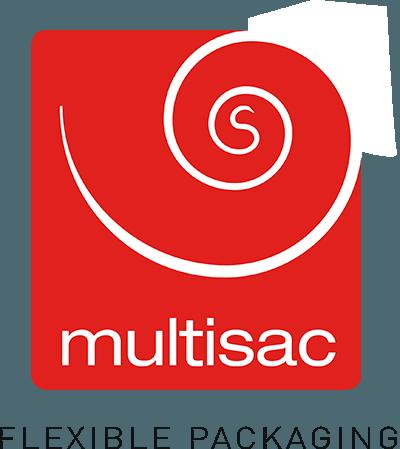 MultiSac